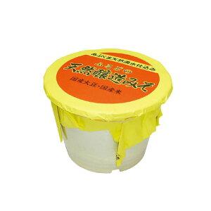 味噌 みそ 国産大豆 天然醸造味噌 5kgポリ樽 手作り 業務用 グルテンフリー味噌 糖質制限 低糖質