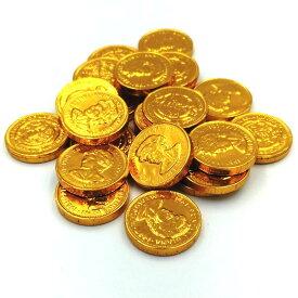 国産コインチョコレート 小 業務用 500g