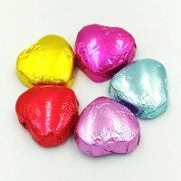 2.5gプティハートチョコレート【業務用】1kg
