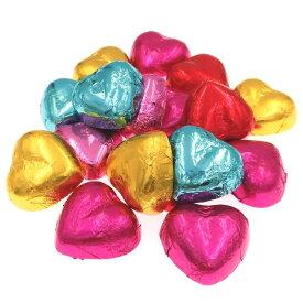 5gハートチョコレート 業務用1kg