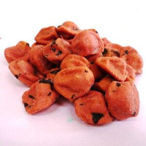 梅干豆 業務用500g