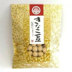きな粉豆 110g(和風デザイン袋入り)