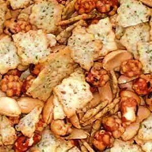 セサミピーナッツ 業務用1kg(500g*2袋)