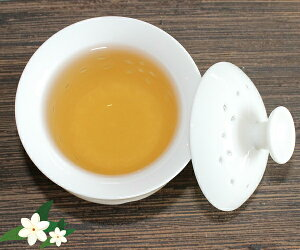 中国茶 茶葉 白茶 白牡丹 しろぼたん50g茶葉 通販 販売店中国茶台湾茶専門店マルメロ送料無料 メール便
