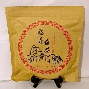 中国茶 2013年 白茶 (白牡丹茶 茶餅)1枚350gバイムーダン送料無料 通販 販売店 茶葉中国茶・台湾茶専門店マルメロ