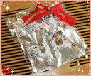 中国茶 工芸茶 茶葉お花の咲く工芸茶 計6粒プチギフト プレゼント大きなお花が咲く工芸茶6粒セットです♪お花畑セット無料ラッピング 送料無料メール便中国茶専門店マルメロ ちょっとしたお礼にもおススメ♪