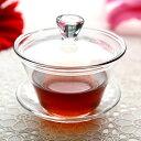 普洱茶 プーアール茶 プーアル茶 3g x120p (カップ用・ティーバッグ)120包 ポット用 宮廷プーアル茶熟茶 黒茶…