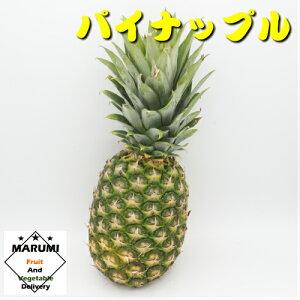 パイナップル 【セットと同時購入で送料無料!!】【フィリピン産】 パイン フィリピン フルーツ 果物 くだもの 食材
