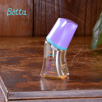 Product made in ベッタドクターベッタ nursing bottle brain S3-80ml 4997660160044-MG baby baby nursing bottle nursing bottle Japan Betta 7008187