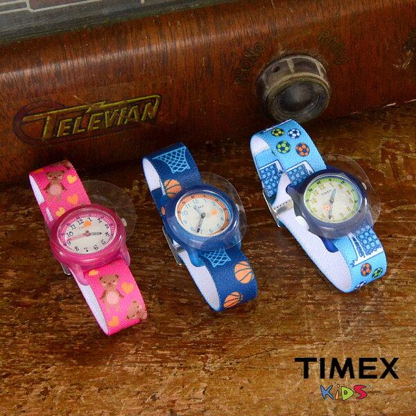 【正規品】タイメックス TIME TEACHER TW7C16-MG キッズ 時計 腕時計 とけい ウォッチ 子供用 TIMEX 7008279