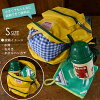 Ocean & Ground DAY PACK[S, M] ■ 1525101-MG ■ 7007656