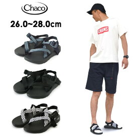 【メール便不可】チャコ MEN Z1 CLASSIC / Z1 クラシック[26.0-28.0] J105375_J105779_JCH107231-E2 メンズ 靴 くつ クツ サンダル Chaco 8001374