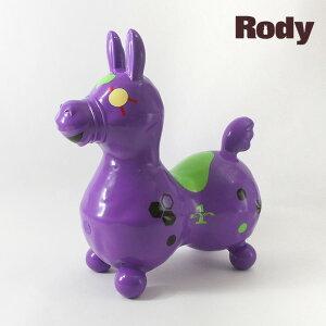 【メール便不可】 ロディ 4582515715717-MG EVA X RODY 正規品 キッズ ベビー おもちゃ オモチャ 玩具 乗り物 乗用玩具 人形 おうち遊び 子供部屋 プレゼント 贈り物 ギフト 男の子 女の子 エヴァ RODY
