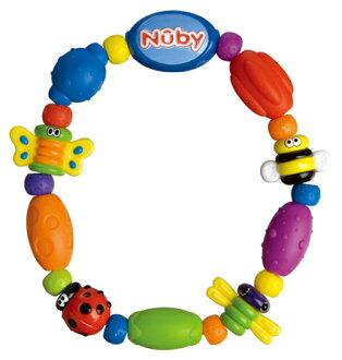 Nuby none ■ 478 ■ 70217 _ fs2gm