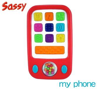 Sassy my phone (my phone) ■ 037977800913 ■ TYBW80091 ■ 72989 _ [fs01gm]