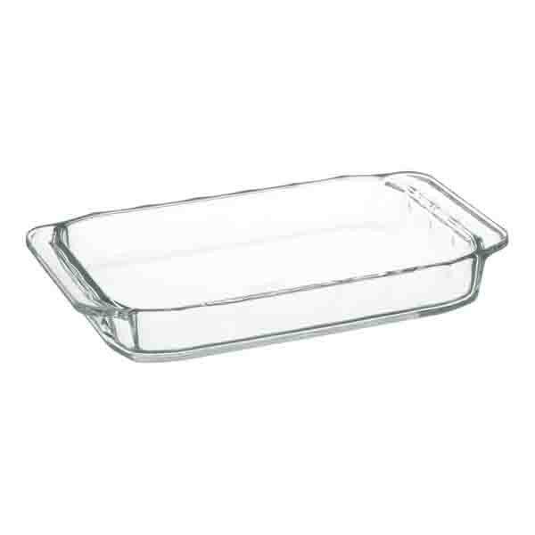 送料無料 iwaki 岩城ハウスウエア オーブントースター皿 【RCP】【KBT3850】【CP】