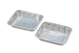 バーベキュー深型プレート 2枚組×2パック パール金属 【RCP】【M-6646】【キャッシュレス 還元 対象店】