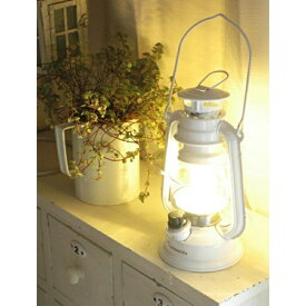 【BL完売】 電池式 アンティーク暖色LEDランタン 全5色 ライト ランプ CAPTAIN STAG パール金属 【RCP】【M-1324 M-1325 M-1326 M-1327 M-1328】