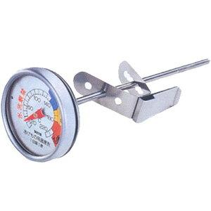 タニタ 揚げ物用温度計 クックサーモ【RCP】【5495B】