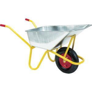 RAVENDO 一輪車 BC1100S【141451】 販売単位:1台(入り数:-)JAN[5701747014514](RAVENDO 一輪車・リヤカー) RAVENDO社