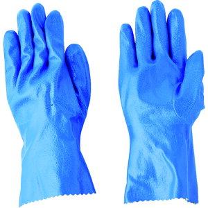 エステー モデルローブNO600ニトリル手袋(裏メリヤス)LL【NO.600LL】 販売単位:1双(入り数:-)JAN[4901070751723](エステー ニトリルゴム手袋) エステー(株)【05P03Dec16】