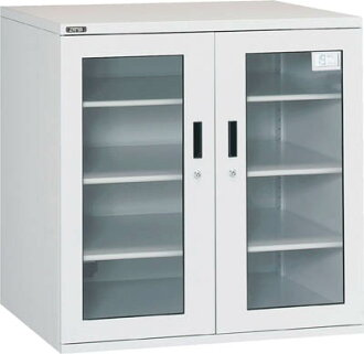A living automatic dry ED -508A sale unit: Nothing (enter a number: -)JAN[-] (living desiccator) Orient living