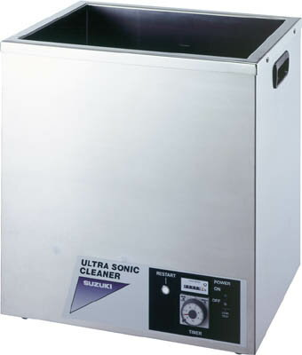 Suzuki Ultrasonic Tabletop Wash Sales Units: 1 (enter The Number: ) JAN [ ]  (Suzuki Ultrasonic Washing Machine) Co., Ltd. Suzuki Marine