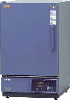 ESPEC (low temperature) constant temperature humidistat sale unit: Nothing (enter a number: -)JAN[-] (ESPEC incubator, dryer) ESPEC
