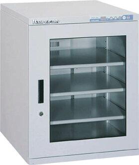 Living superdry SD-302-01 X units: 1 (enter the number:-) JAN [-] (living desiccator) Oriental living co., Ltd.