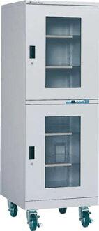 Living superdry SD-1104-01 X units: 1 (enter the number:-) JAN [-] (living desiccator) Oriental living co., Ltd.
