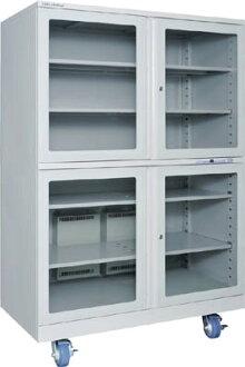 Living super dry USD-1106-00 units: one (enter the number:-) JAN [-] (living desiccator) Oriental living co., Ltd.