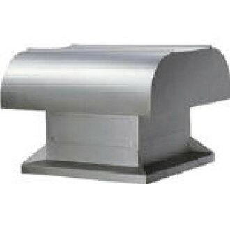 鐮倉屋頂迷標準形3相200V銷售學分:1(進入數量:-)JAN[-](鐮倉換氣扇)株式會社鐮倉製造廠)