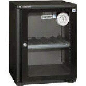 Living automatic clean dry ED-41CAC (B) sale unit: Nothing (enter a number: -)JAN [4945931012028] (living desiccator) Orient living