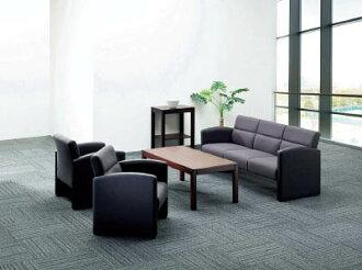 奥利弗坐在沙发上销售单位︰ 1 单位 (输入号码:-) JAN [-] 奥利弗 (奥利弗客厅) 股份有限公司