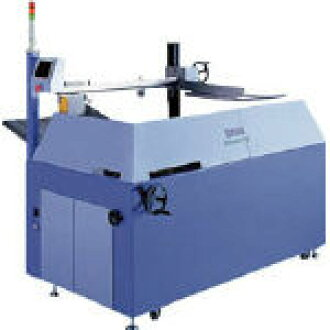 Hakodate aircraft workmates all automatic product water 21 units: one  (enter the number:-) JAN [-] (masonry water packing machine) sekisui  Chemical