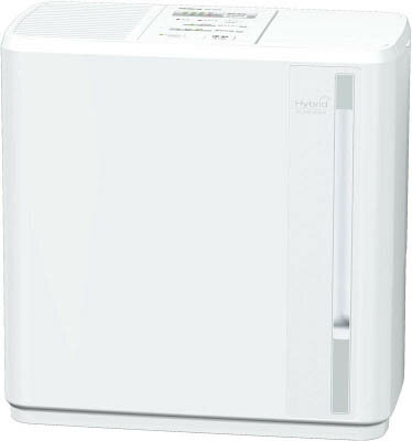 ダイニチ ハイブリッド式加湿器 ホワイト【HD500CW】 販売単位:1台(入り数:-)JAN[4951272023265](ダイニチ 加湿器) ダイニチ工業(株)【05P03Dec16】