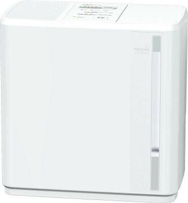 ダイニチ ハイブリッド式加湿器 ホワイト【HD900CW】 販売単位:1台(入り数:-)JAN[4951272023487](ダイニチ 加湿器) ダイニチ工業(株)【05P03Dec16】