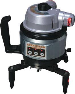 节奏机器人线路销售单位︰ 1 单位 (JAN:-) 输入 [4560219790803] (节奏激光油墨检测器),节奏
