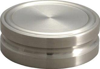 ViBRA 원반 분동 20 g M1급 판매 단위:1개(들이수:-) JAN[-](ViBRA는 빌려) 요시미츠 전자(주)