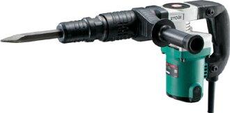 A sale unit with RYOBI concrete hammer case: Nothing (enter a number: -)JAN [4960673656811] (RYOBI concrete hammer) Ryobi Ltd.