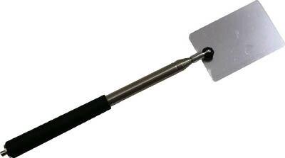 DOGYU ミラー棒 P−180W【1439】 販売単位:1本(入り数:-)JAN[4962819014394](DOGYU 点検鏡) 土牛産業(株)【05P03Dec16】