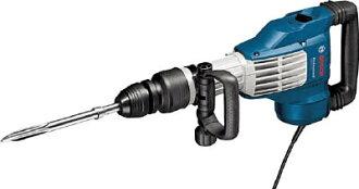 A bosh heart re-hammer (SDS ー max) sale unit: Nothing (enter a number: -)JAN [3165140546997] (bosh concrete hammer) bosh