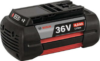 A bosh battery 36V lithium ion sale unit: Nothing (enter a number: -)JAN [3165140801324] (bosh hammer drill) bosh