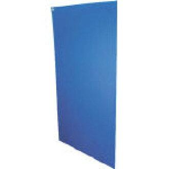 虹膜波纹 1820 X 910 X 4 自然销售单位︰ 5 枚 (含:-) JAN [4905009504930] (虹膜表) 虹膜大山公司