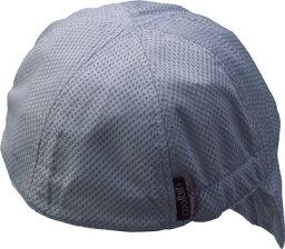 福德酷注意便帽灰色[9650GY]銷售學分:1(進入數量:-)JAN[4兆9652億7796萬5024](福德熱對策用品)福德產業株式會社[05P03Dec16])