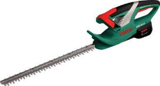 A bosh battery hedge trimer sale unit: Nothing (enter a number: -)JAN [3165140529167] (bosh hedge trimer) bosh