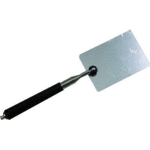 DOGYU ミラー棒 P−70W【1436】 販売単位:1本(入り数:-)JAN[4962819014363](DOGYU 点検鏡) 土牛産業(株)【05P03Dec16】