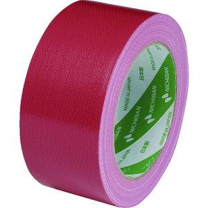 ニチバン  布粘着テープ121(アカ)【121150】 販売単位:1巻(入り数:-)JAN[4987167046149](ニチバン 梱包用テープ) ニチバン(株)【05P03Dec16】