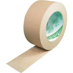 ニチバン ラミオフ再生紙クラフトテープ50x50【310550】 販売単位:1巻(入り数:-)JAN[4987167049294](ニチバン 梱包用テープ) ニチバン(株)【05P03Dec16】
