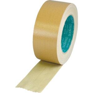 スリオン 養生用布粘着テープ25mm ブラウン【337200KD0025X25】 販売単位:1巻(入り数:-)JAN[4961068003296](スリオン 養生テープ) 日立マクセル(株) スリオンテック【05P03Dec16】